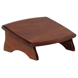 Little Tod Footstool