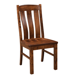 Carr Side Chair