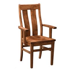 Emerson Arm Chair