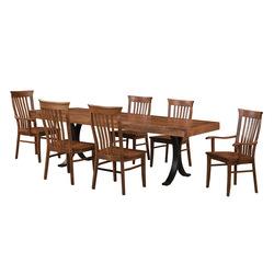 Falcon Dining Set