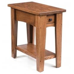 "Ashford End Table - 13"""
