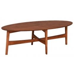 Lodi Coffee Table