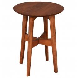 """Lodi End Table - 18"""""""