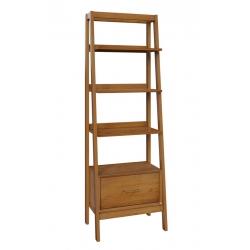 South Shore Ladder Bookshelf