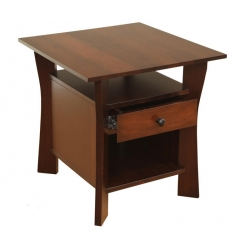 Westfield End Table