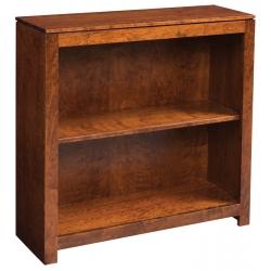 Contemporary Economy Bookcase