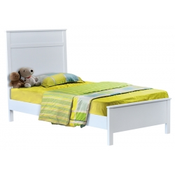 Garaway Youth Bed - Twin