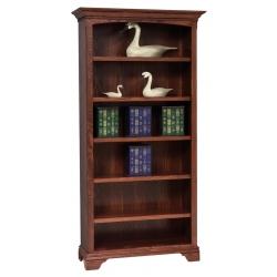 Stockton Bookcase