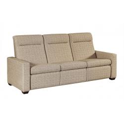 Ashley Wallhugger Sofa Recliner