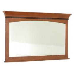 Cambridge Beveled Mirror