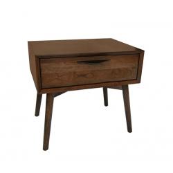 Kenton 1 Drawer Nightstand