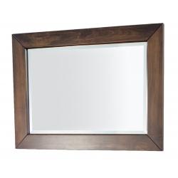 Manhattan Buffet Mirror