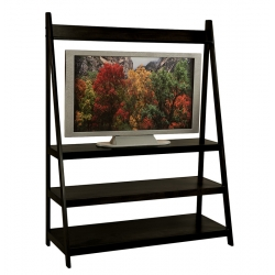 D-15 TV Stand