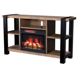 Durango Electric Fireplace Cabinet