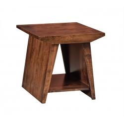 Joleze End Table