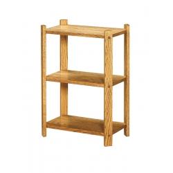 Medium Shelf - Three Shelves