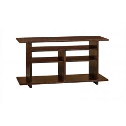 AJ Monterey Sofa Table