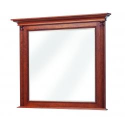Fur Elise Dresser Mirror