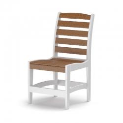 Daybreak Newport Dining Side Chair