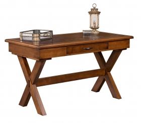 Beckman Desk.jpg