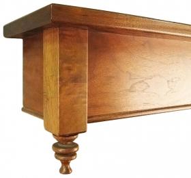 Victorian Mantle - Detail.jpg