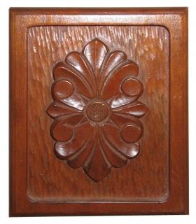 Traditional Mantle #8 - Detail.jpg