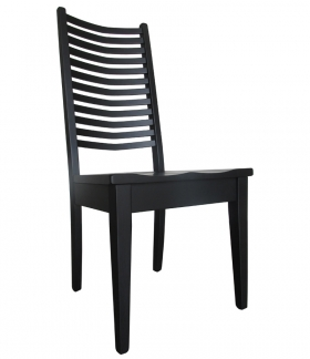 Fern Side Chair