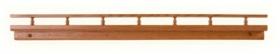 Oak Plate Rail Shelf.jpg