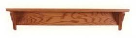 Oak Shelf - Straight Back.jpg