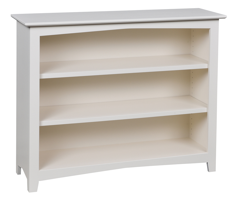 Office Bookcases Linwood 36 Bookshelf