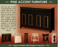 Pine Furniture.jpg
