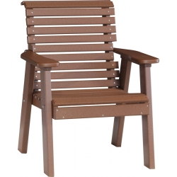 2PPBCBR-2'-Plain-Bench-Chestnut-Brown.jpg