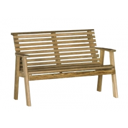 4ft Plain Bench.jpg
