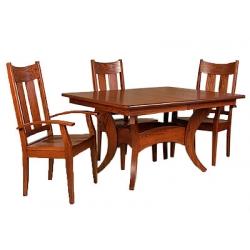 Galveston Table Set.jpg