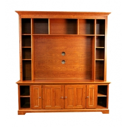 Kensington Wide Screen Television Cabinet.jpg