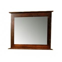 Redding Soho Landscape Mirror.jpg
