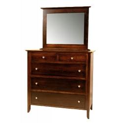 Redding Soho Small Super Dresser.jpg