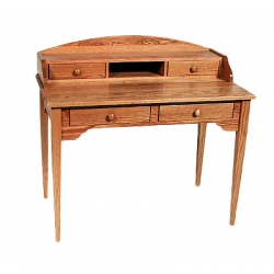Arched Writing Desk.jpg