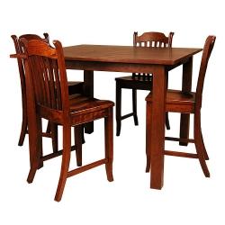 Hand Planned Bar Table Set.jpg