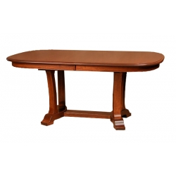 Master Dining Table.jpg