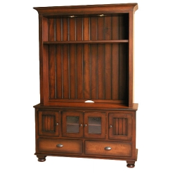 Cable Mill Entertainment Center