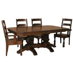 Ashville Table Set.jpg