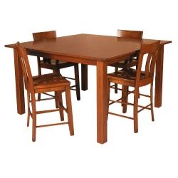 Brookfield Pub Table Set.jpg