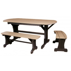 Poly Oval Table & Bench Set.jpg