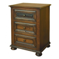 Canyon Creek 3 Drawer Nightstand.jpg