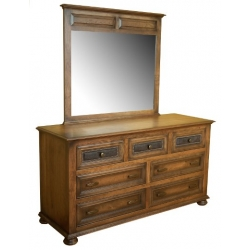 Canyon Creek Dresser.jpg
