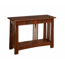 Aspen Sofa Table