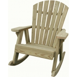 adirondackrockeramishcountryfurnishings.jpg