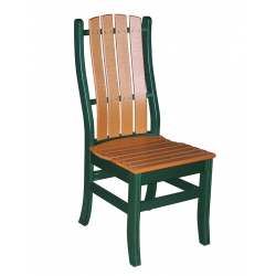 Williamson Dining Side Chair
