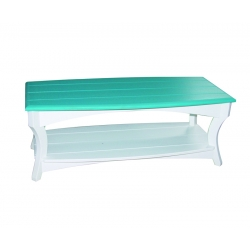 Galvaston Coffee Table
